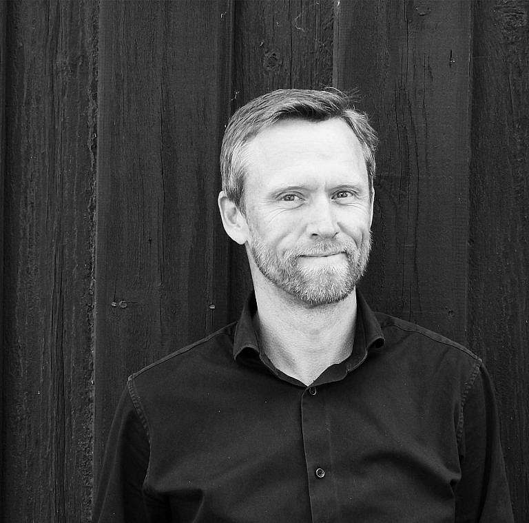 Bent Møller Petersen