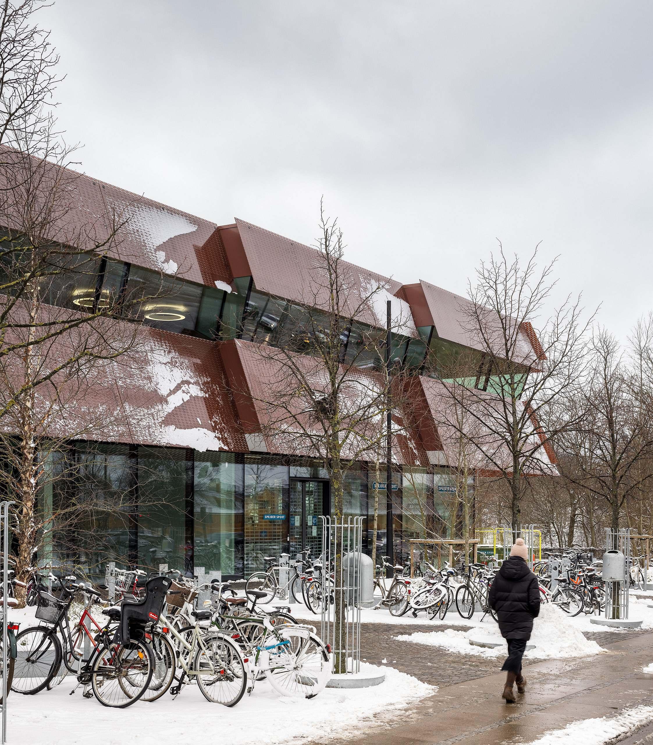 Oslo_Plads_i sneen