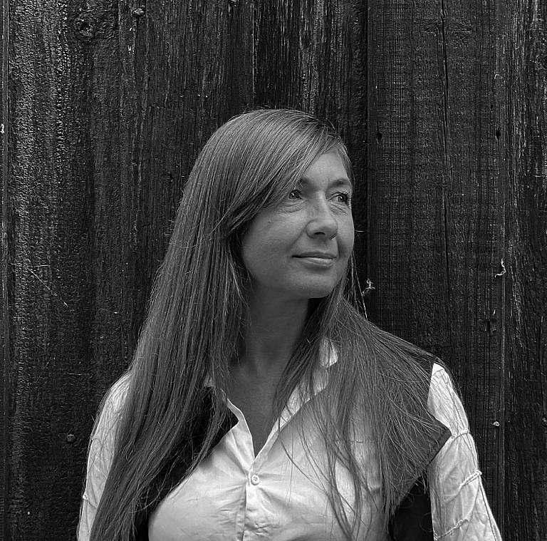 Elena Bolvig - KHR Architecture